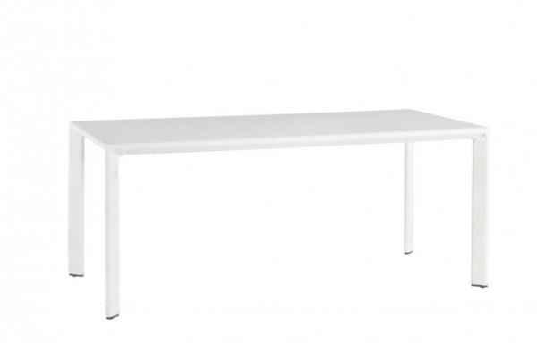 ANGUL Tisch 160 x 80 cm