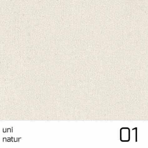 01 - uni natur