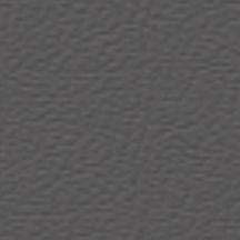 2328-lavendel