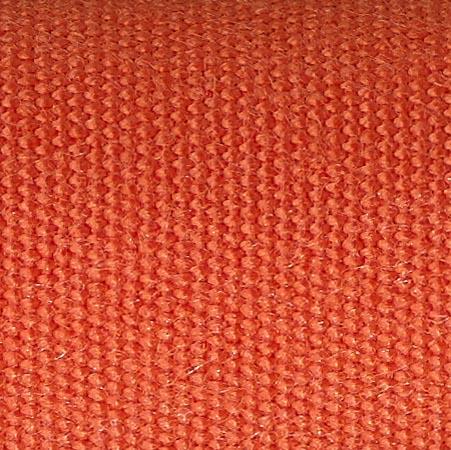 660 - papaya | 100 % Polyacryl ca. 300 g/m2 | spinndüsengefärbt | Lichtechtheit 7– 8 | UPF 50+