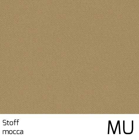 mocca (MU) |100% Polyacryl