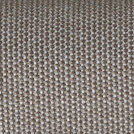 461 - taupe | 100 % Polyester ca. 250 g/m2 | spinndüsengefärbt aus Stapelfaser | Lichtechtheit 7, UPF 50+