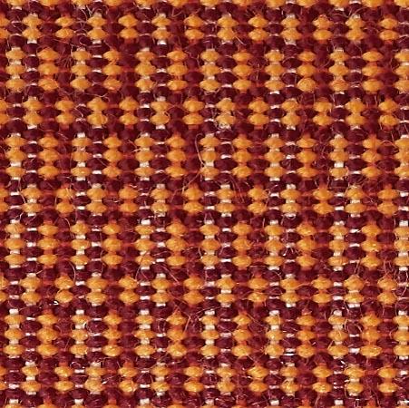 513 - outback | 100 % Polyacryl ca. 300 g/m2 | spinndüsengefärbt | Lichtechtheit 7– 8 | UPF 50+