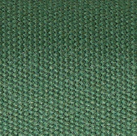 677 - nile | 100 % Polyacryl ca. 300 g/m2 | spinndüsengefärbt | Lichtechtheit 7– 8 | UPF 50+