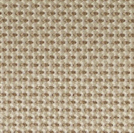 526 - bamboo | 100 % Polyacryl ca. 300 g/m2 | spinndüsengefärbt | Lichtechtheit 7– 8 | UPF 50+