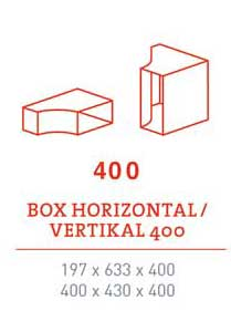 Elements-400-Box-horizontal-vertikal