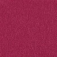 82-pink
