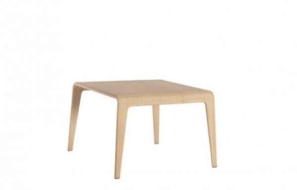 U Tisch 110 x 100 cm