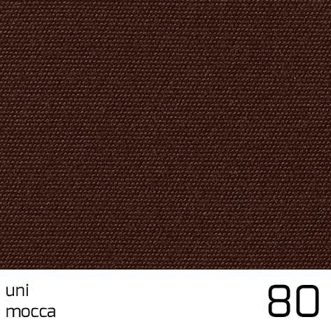 Dolan mocha 80 | 100% Polyacryl (Dralon®)