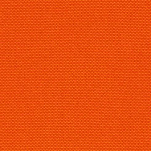 13 – DOLAN® orange