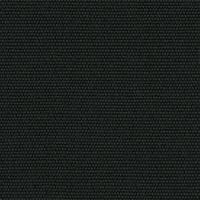 09-schwarz