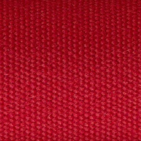 646 - rubino | 100 % Polyacryl ca. 300 g/m2 | spinndüsengefärbt | Lichtechtheit 7– 8 | UPF 50+