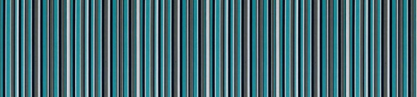 26 – ACRYLTUCH bluesea mini