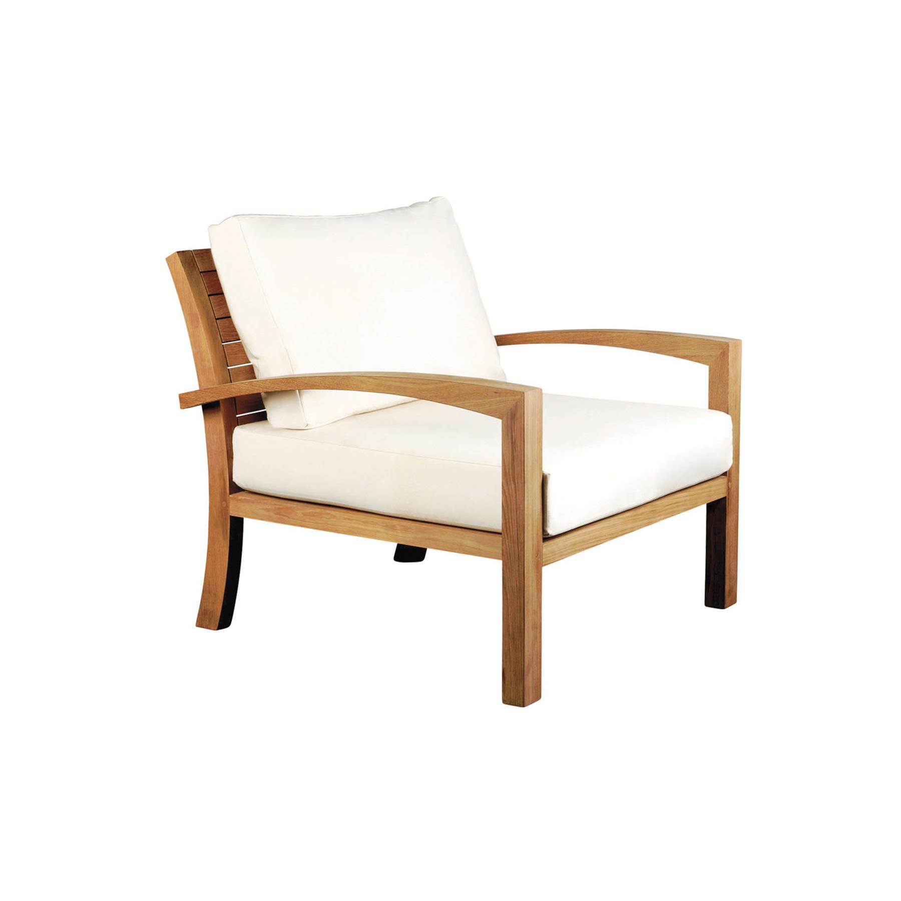 IXIT Lounge Sessel | Royal Botania Gartenmöbel