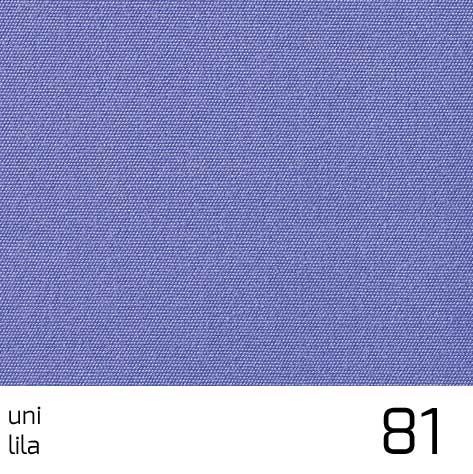 Dolan lila 81 | 100% Polyacryl (Dralon®)