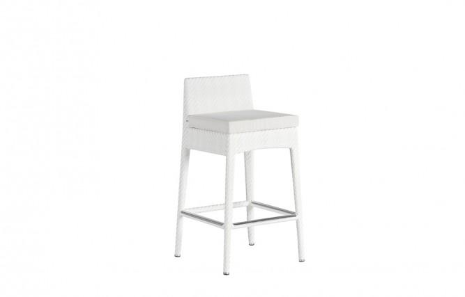 amberes gartenm bel von point akzentro online shop. Black Bedroom Furniture Sets. Home Design Ideas