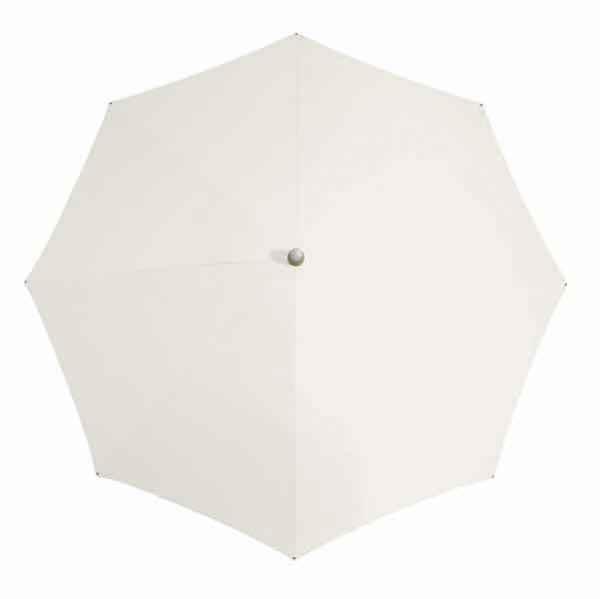 453 - vanilla |100 % Polyester ca. 250 g/m2 | spinndüsengefärbt aus Stapelfaser | Lichtechtheit 7,