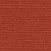 04-terrakotta