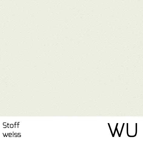 weiss (WU) |100% Polyacryl