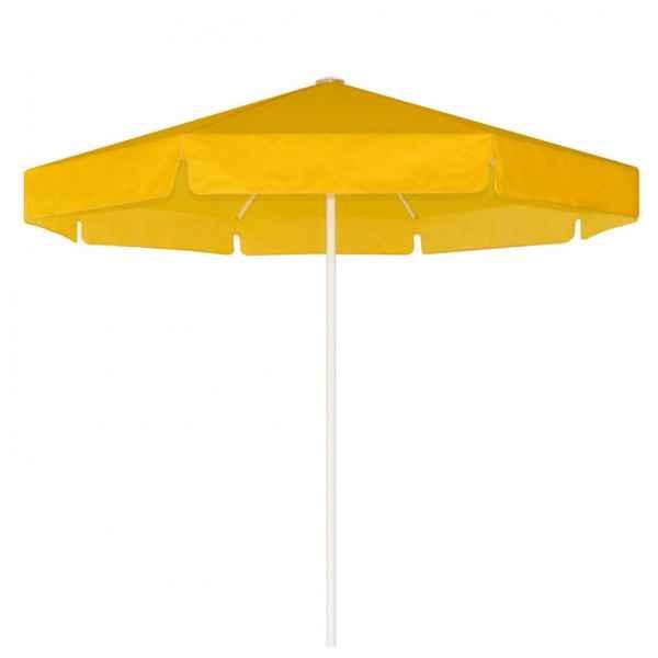 FILIUS Sonnenschirm