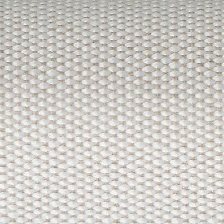 453 - vanilla | 100 % Polyester ca. 250 g/m2 | spinndüsengefärbt aus Stapelfaser | Lichtechtheit 7, UPF 50+