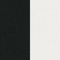 39-schwarz-weiss