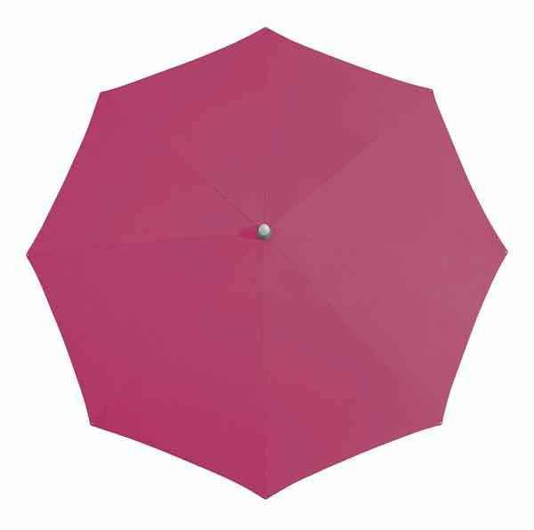 681 - pink |100 % Polyacryl ca. 300 g/m2 | spinndüsengefärbt | Lichtechtheit 7– 8 | UPF 50+