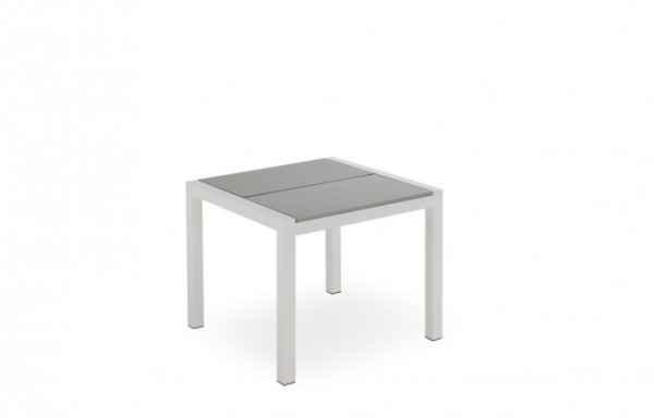 WEEKEND Tisch 90 x 90 cm
