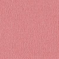 11-rosa