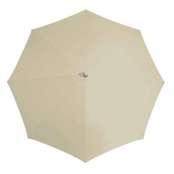 422 - cream |100 % Polyester ca. 250 g/m2 | spinndüsengefärbt aus Stapelfaser | Lichtechtheit 7, UP