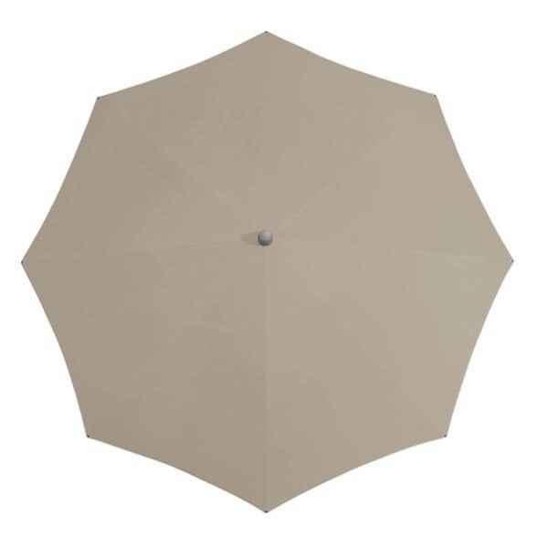 056 - sand |100 % Polyester ca. 180 g/m2 | Lichtechtheit 4 – 5 | UPF 50+