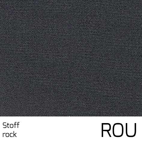 rock (ROU) |100% Polyacryl