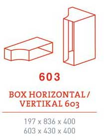 Elements-603-Box-horizontal-vertikal