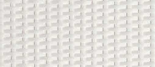 point_shintotex_geflecht_white_7mm_flach