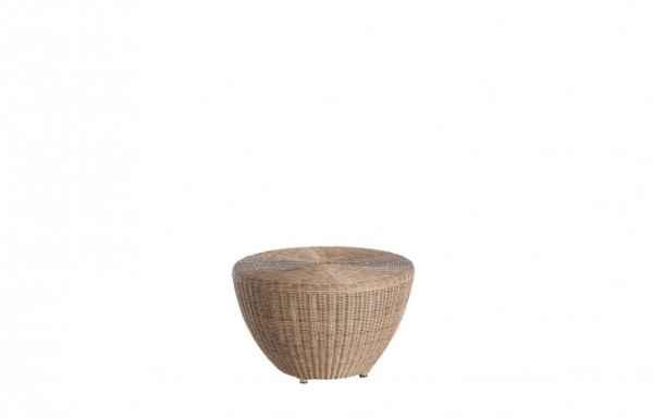BUBBLE Couchtisch, 70 cm rund x 43 cm