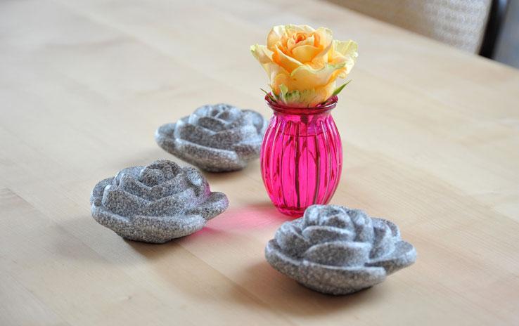 ROSALIE aus Granicium | Denk Keramik