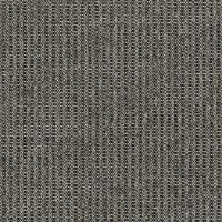 52-steingrau