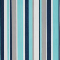 31-blue-sea