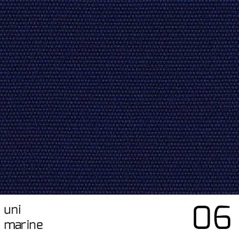 Dolan marine 06 | 100% Polyacryl (Dralon®)