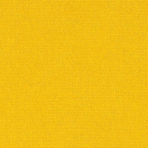 08 – DOLAN® gelb