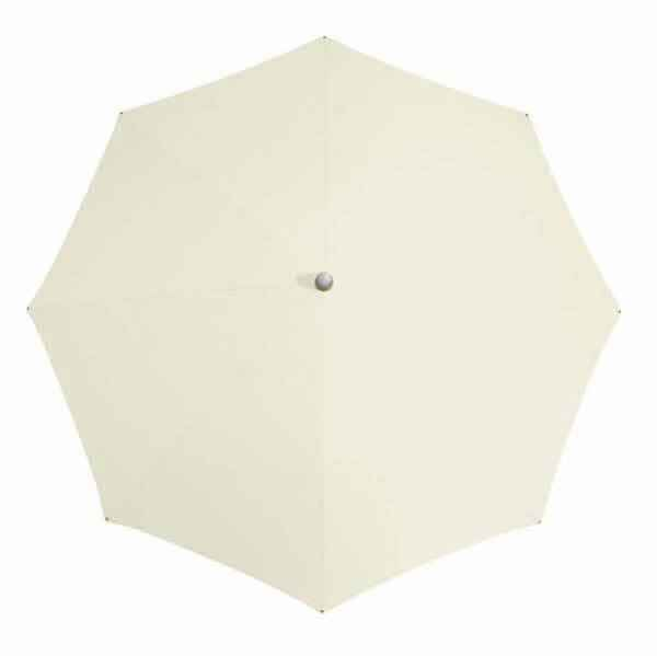 040 - off white |100 % Polyester ca. 180 g/m2 | Lichtechtheit 4 – 5 | UPF 50+