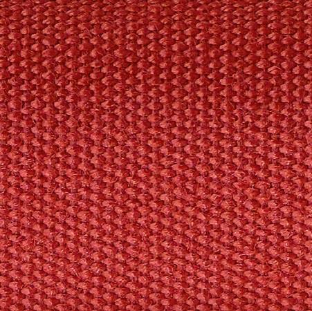 403 - carmine | 100 % Polyester ca. 250 g/m2 | spinndüsengefärbt aus Stapelfaser | Lichtechtheit 7, UPF 50+