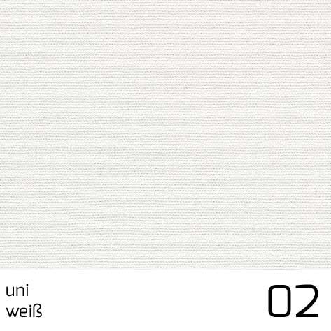 Dolan weiss 02 | 100% Polyacryl (Dralon®)