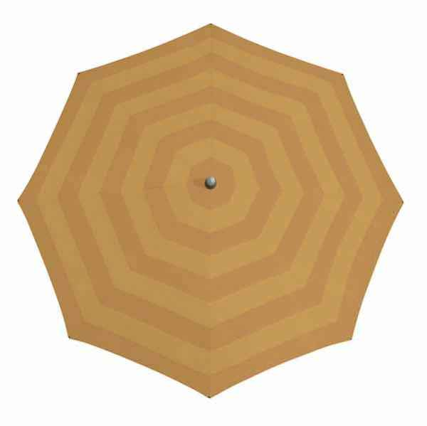 683 - sahara stripes |100 % Polyacryl ca. 300 g/m2 | spinndüsengefärbt | Lichtechtheit 7– 8 | UPF 5