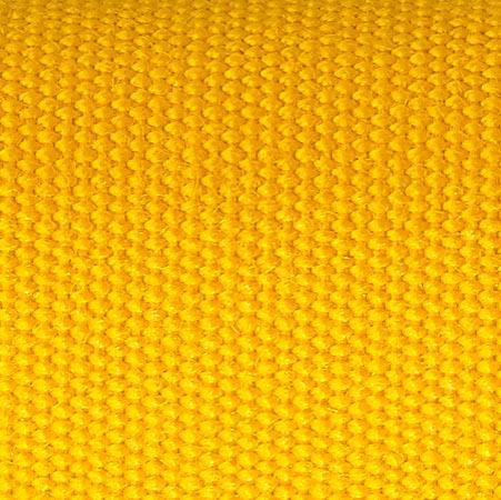 514 - corn | 100 % Polyacryl ca. 300 g/m2 | spinndüsengefärbt | Lichtechtheit 7– 8 | UPF 50+