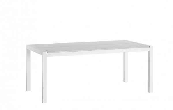 WEEKEND Tisch 180 x 90 cm