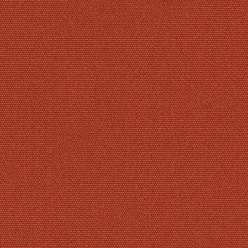 04 – ACRYLTUCH terracotta