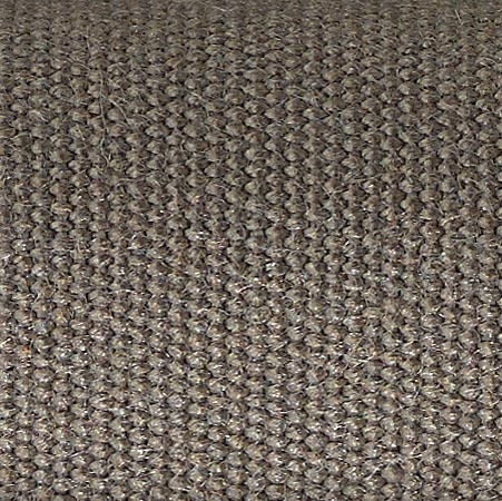 611 - sandstone | 100 % Polyacryl ca. 300 g/m2 | spinndüsengefärbt | Lichtechtheit 7– 8 | UPF 50+