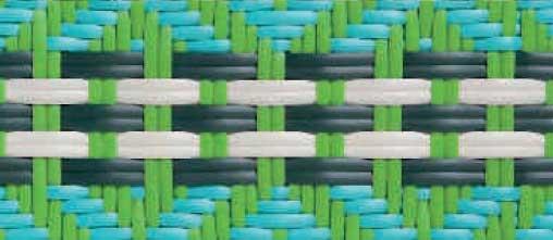 point_shintotex_geflecht_green-icpalli_7mm_flach