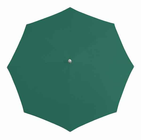 446 - aloe |100 % Polyester ca. 250 g/m2 | spinndüsengefärbt aus Stapelfaser | Lichtechtheit 7, UPF